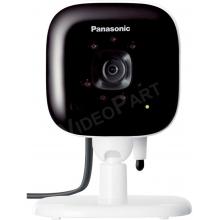 beltéri kamera - Smart Home