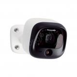 kültéri kamera - Smart Home