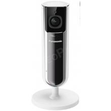 KX-HNC800 Full HD Wi-Fi kamera - Smart Home