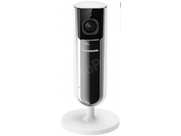 KX-HNC800 Full HD Wi-Fi kamera - Smart Home