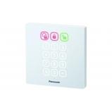 hozzáférési billentyűzet - Smart Home