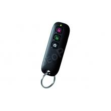 kulcskarika távirányító - Smart Home