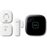 otthonbiztonsági kezdőkészlet , Starter Kit Plusz - Smart Home