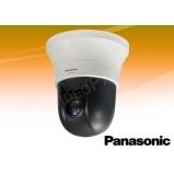 WV-S6131  i-PRO Ex PTZ dome camera