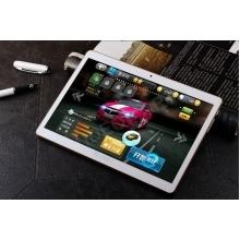 panaTAB PT-0960 9,6'  4X1,4 GHz 1GB/16GB