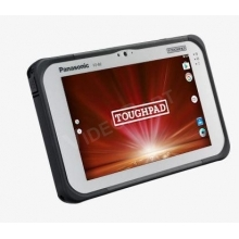 Panasonic  FZ-B2 STD 7' Android 4.4 Tab