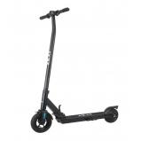 AKAI  F3 elektromos Roller,Max. sebesség: 25 km/h, Hatótáv: max. 15km 20200604A