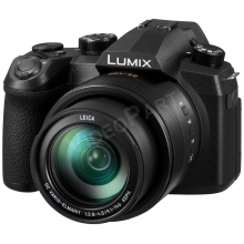 Panasonic DC-FZ1000 II  LUMIX fényképezőgép