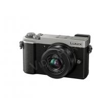 LUMIX DC-GX9KEG-S, 12-32 optika