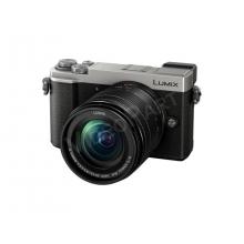LUMIX DC-GX9MEG-S, 12-60 optika