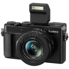 DC-LX100 II  digitális fényképező