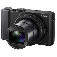 LUMIX DMC-LX15 1