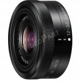 Lumix  H-FS12032E-K  G X VARIO 12-35mm optika