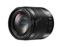 Lumix H-FSA14140E High Zoom optika 14-140 mm,