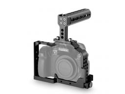 SmallRig 1980 fényképezőgép keret, Panasonic DMC-GH4 / GH3-hoz