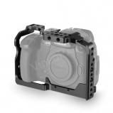 2049 SmallRig Panasonic Lumix GH5 Cage 2