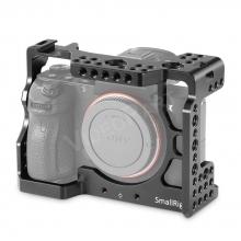 SmallRig 2087 keret a Sony A7RIII / A7M3 / A7III  készülékhez