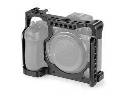 SmallRig 2243 keret Nikon Z6/ Nikon Z fényképezőhöz