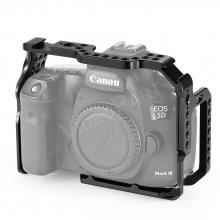 SmallRig CCC2271 keret Canon 5D -hez