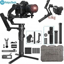 Feiyu-Tech AK4500 Kit, 3 tengelyes gimbal
