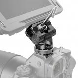 BSE2346 SmallRig Swivel and Tilt Monitor