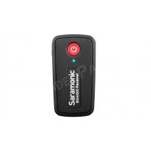Saramonic Blink500 RX mikrofon rendszer