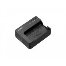 Panasonic akkumulátortöltõ DMW-BLJ31-hez
