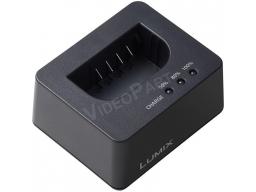 Panasonic DMW-BTC15 akkumulátortöltő DMW-BLF / BLK-hoz
