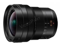 LEICA H-E08018E DG VARIO ELMARIT Zoom optika