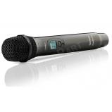 Saramonic UwMic9 HU9 kézi mikrofon