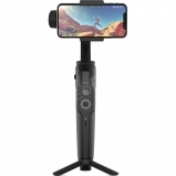 Moza Mini-S Essential - okostelefonhoz gimbal, stabilizátor 20200604Z