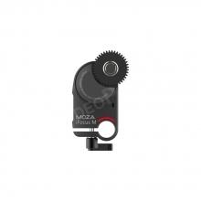 Moza iFocus M fókusz motor