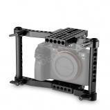 SmallRig 1630 VersaFrame Cage(small)