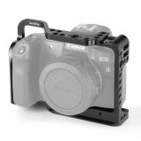 SmallRig 2251 fémkeret Canon EOS R fényképezőgéphez