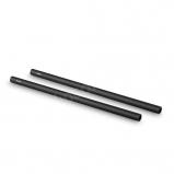 SmallRig 870 15 mm szémszálas 20 cm rudazat, 1 pár