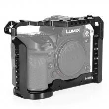 SmallRig CCP2345 fém keret Panasonic DC-S1 /S1R fényképezőgéphez