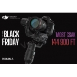 DJI Ronin S Essentials