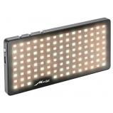 Metz S-500BC  LED videolámpa