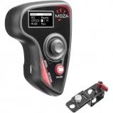 MOZA Thumb Controller - vezetéknélküli gimbal vezérlő mozgáskövetés funkcióval