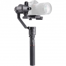 MOZA AirCross - gimbal stabilizátor DSLR, MILC fényképezőgéphez 1,8 kg terhelésig