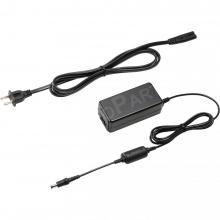 Panasonic DMW-AC10 hálózati adapter