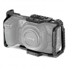 SmallRig 2203 fémkeret Blackmagic Design Pocket Cinema 4K és 6K kamerához