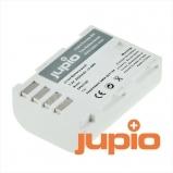 DMW-BLF19E Ultra, Jupio akku Panasonic GH3/4/5-hez