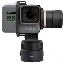 FY-WG2 akciókamera gimbal