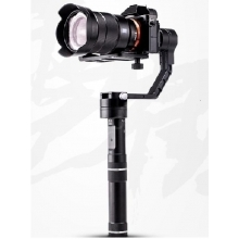 Crane 3-axis SLR handheld camera gimbal V2