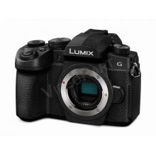 LUMIX DC-G90EG-K +H-ES200E csomag