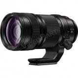 LUMIX S PRO optika 70-200mm F4 O.I.S. - Leica-L bayonett
