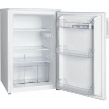 Szabadonálló Egyajtós Hűtőszekrény 106 literes - fehér