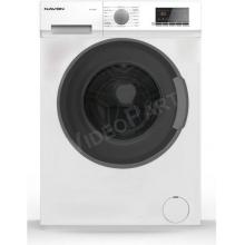 NAVON N 7120 AAA előltöltős mosógép 7 kg