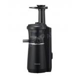 Panasonic MJ-L501KXE Juicer készítõ mixer